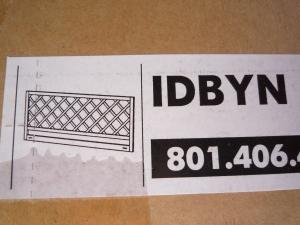 idbyn